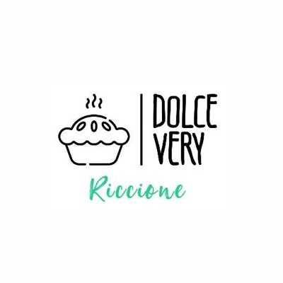 dolcevery